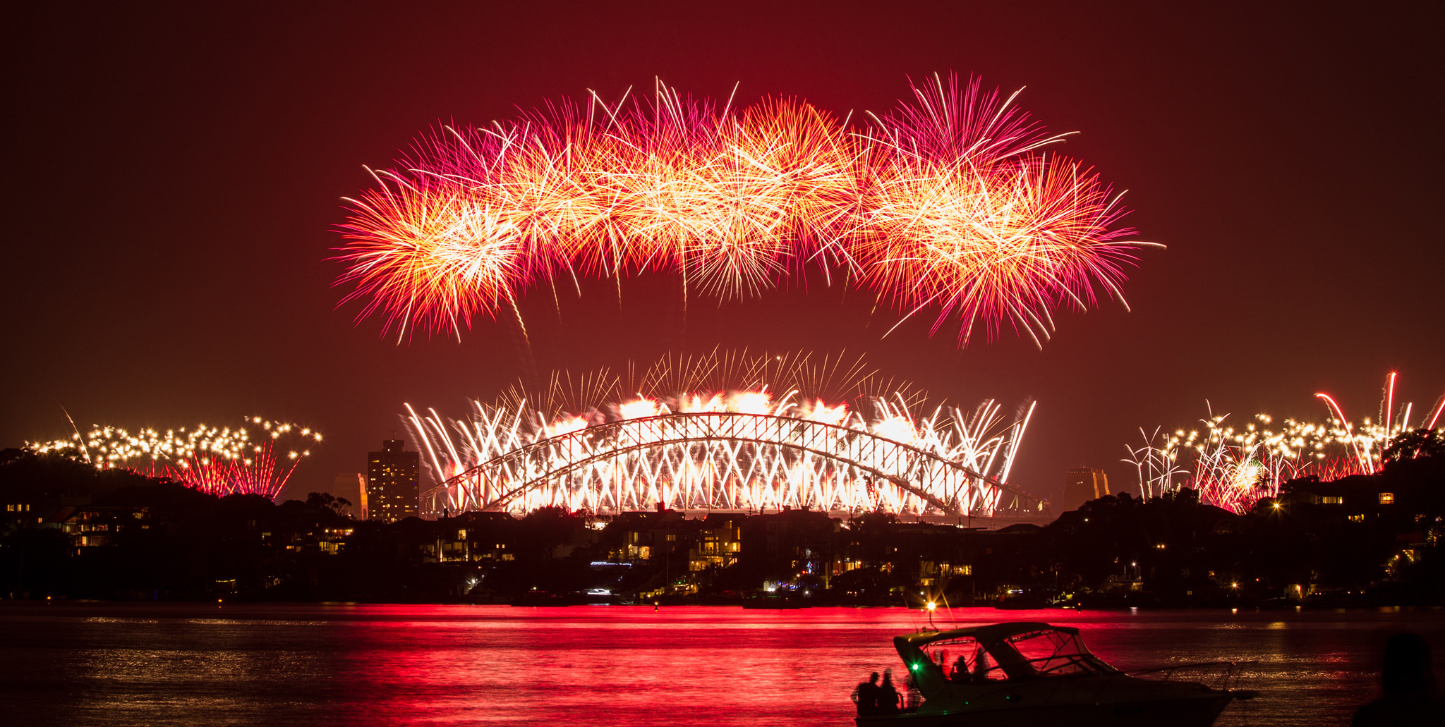 sydney new year s eve 2016 places edwin sutphen photography